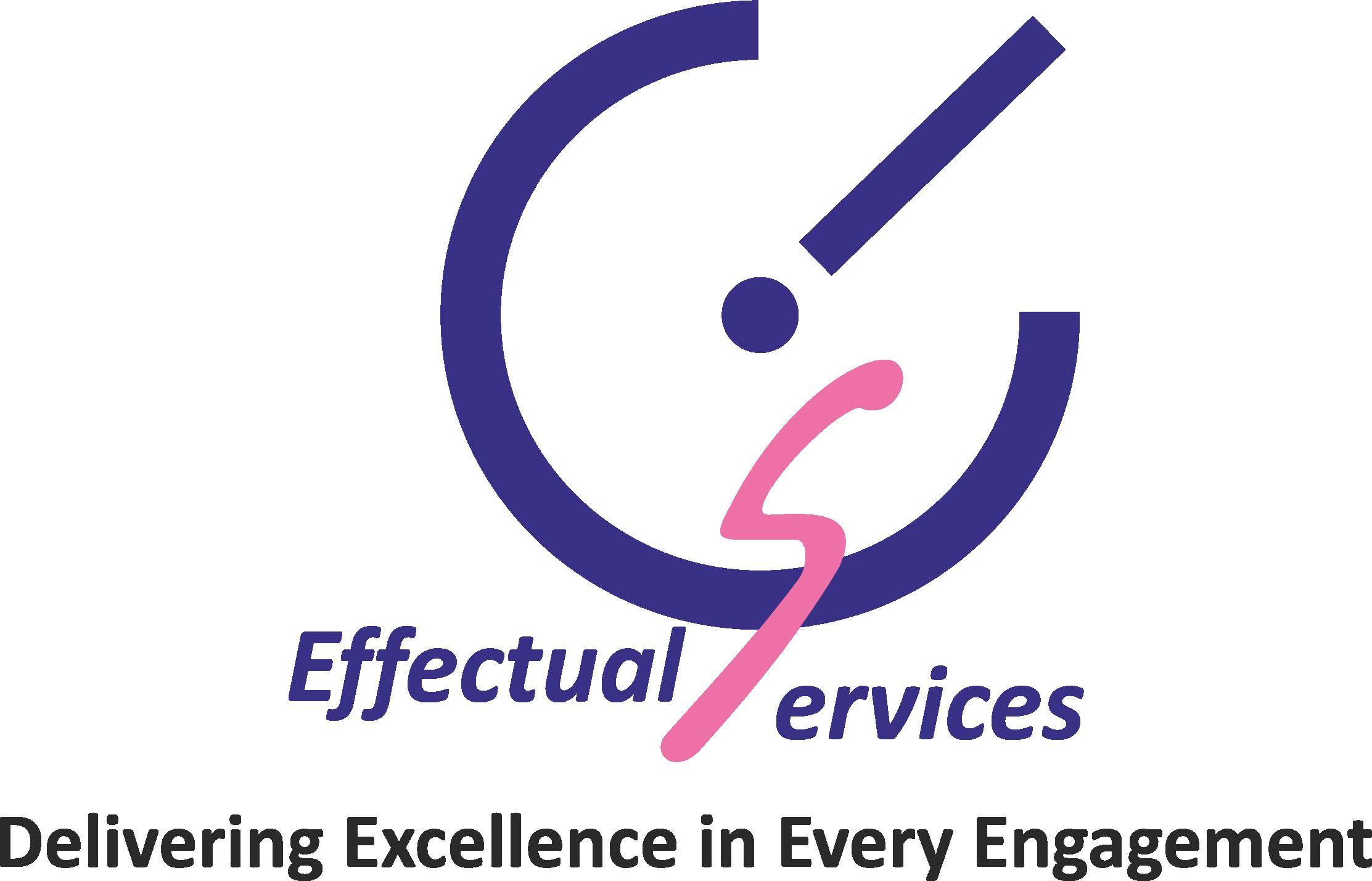 Effectual Services